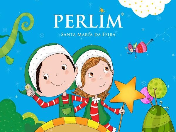 PERLIM y OPORTO# Vive la magia de la Navidad en Portugal #21 al 22 de Diciembre (con hotel en AD)