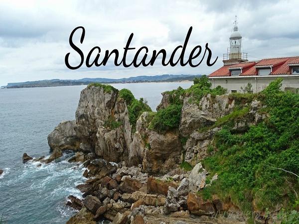 UN DIA DE PLAYA: SANTANDER # 30 DE JUNIO # TRANSPORTE I/V + DESAYUNO