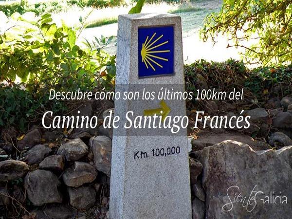 CAMINO DE SANTIAGO FRANCÉS # 7 DIAS / 6 NOCHES # 22 - 28 junio ALBERGUES PRIVADOS