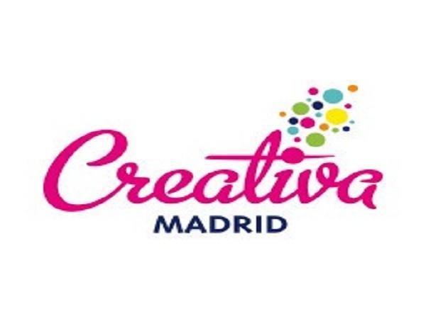 SALON CREATIVA MADRID 2019 (26 DE OCTUBRE) # (AUTOBÚS + ENTRADA) #
