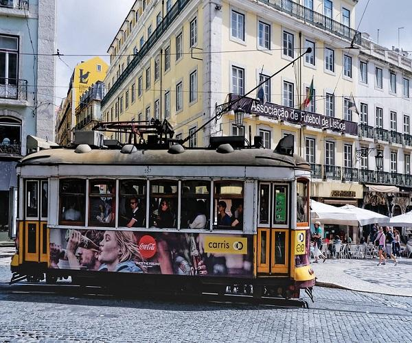 Tesoros de Portugal#Puente Constitución 06 al 09 de Diciembre#3 MP con AGUA/VINO